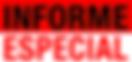 informe-especial_edited.png