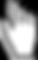 cursor-148819_640.png