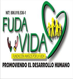 Fundación Amigos Por La Vida