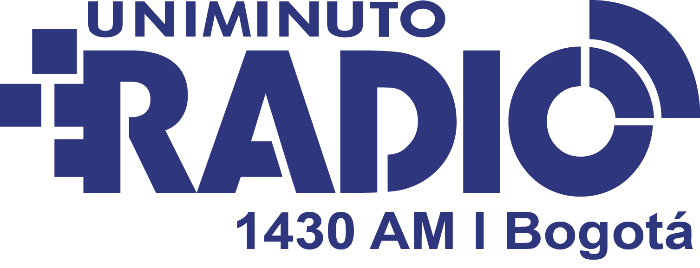Uniminuto Radio