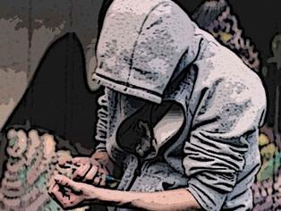 Tratamiento de hepatitis C y usuarios de drogas inyectables: la situación no es como la pintan.