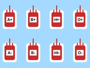 ¿Recibiste transfusiones o hemodiálisis antes de 1996?