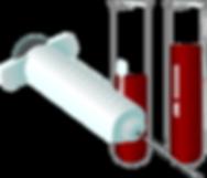 syringe-24495_640.png