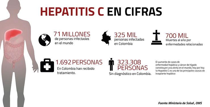 Infografia-Cifras.jpg