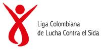 Liga Colombia de Lucha contra el sid