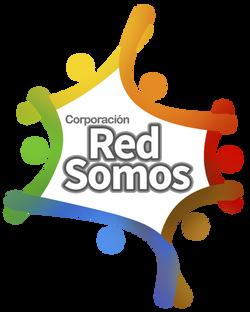 Corporación Red Somos