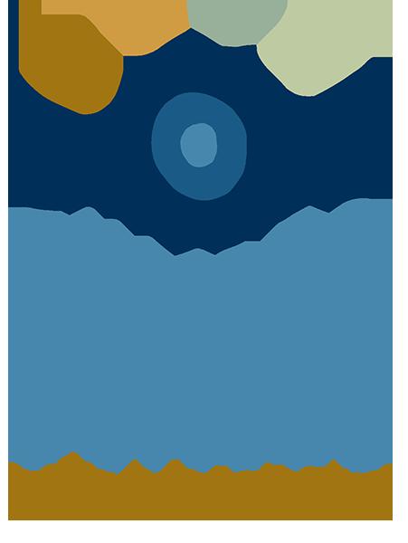 FUNSEC