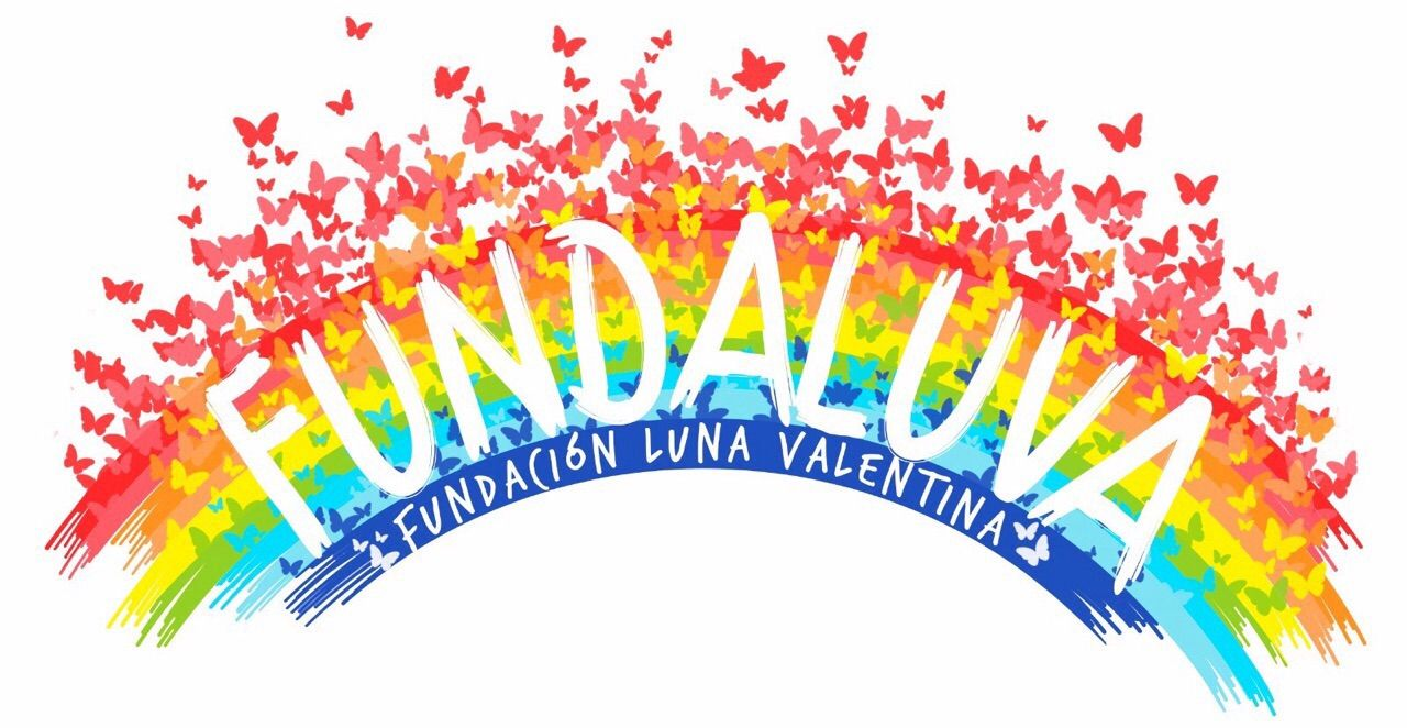 Fundación Luna Valentina