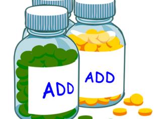 Es hora de declarar de interés público los medicamentos para el tratamiento de la Hepatitis C