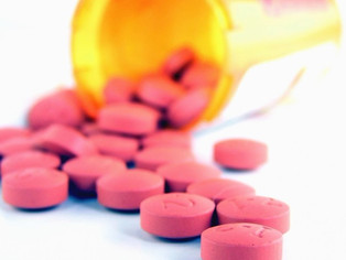 ¿Cuáles son los costos actuales de los medicamentos contra la Hepatitis C?