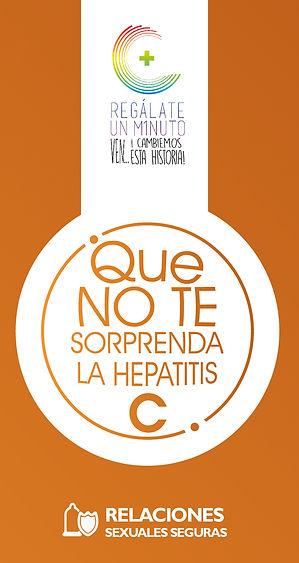 Prevención en Salud Sexual y Reproductiva.