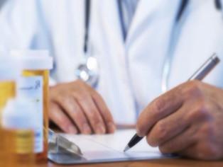 Libertad de prescripción Vs Obligación de elegir lo mejor para cada paciente.