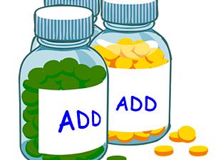 ADRES asumió el costo de medicamentos no incluidos en el plan básico de salud
