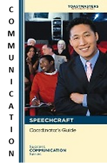 Communication Speechcraft