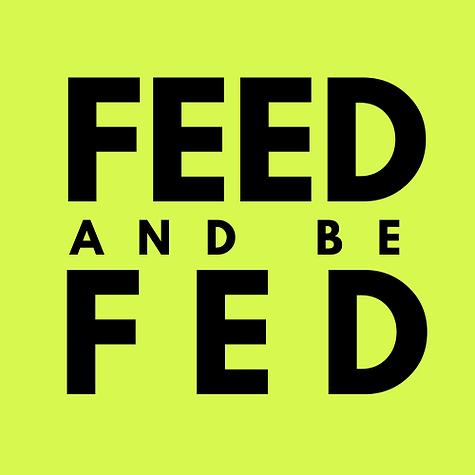 FABF Block Logo.png