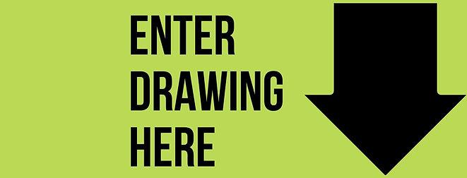 Enter Drawing Here.jpg