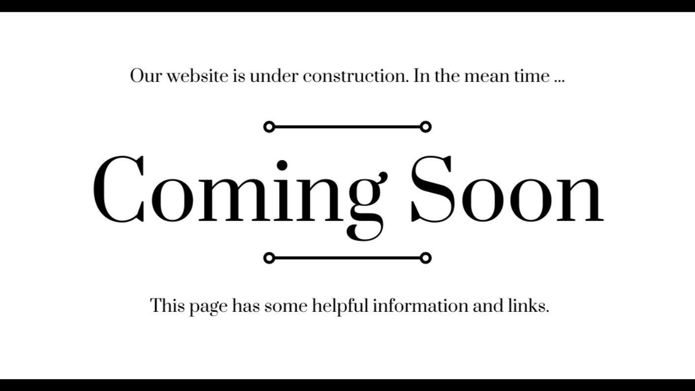 FABF Website_ Coming Soon_edited_edited.jpg