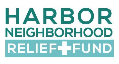 HarborNeighborhoodReliefFund-logo.jpg