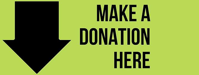 Make a Donation Here.jpg
