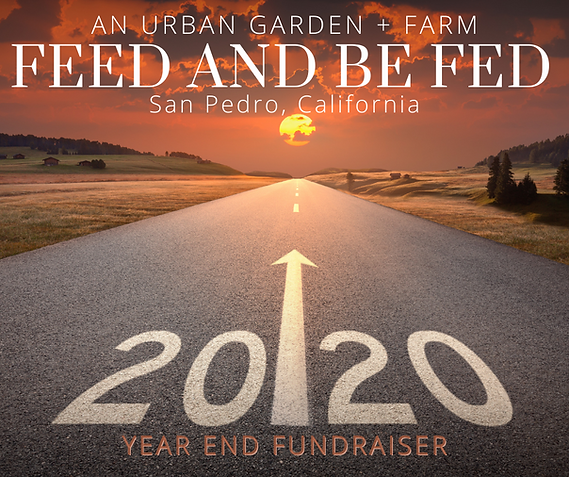 2020 YEAR END FUNDRAISER.png