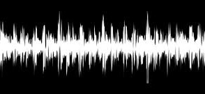 Bits e bytes na gravação: o que isso significa? - Parte I