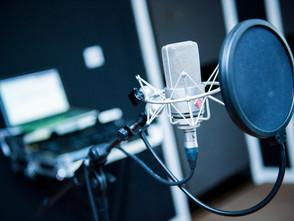 Pensando em trocar de microfone?  Antes confira um excelente guia que vai ajudar você nessa tarefa