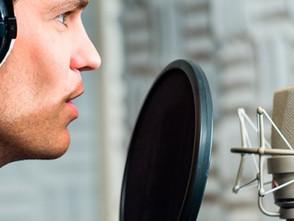 Você usa nomes de marcas em seus demonstrativos de voz? Veja três razões para você não fazer isso