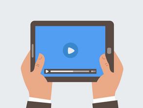 Locução para vídeos ganha ainda mais força com as mídias sociais