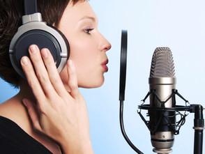 6 maneiras de evitar ruídos na sua gravação