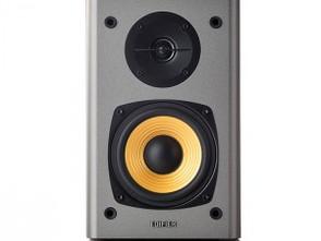 Qual é a melhor maneira de monitorar seu áudio?