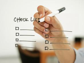 10 perguntas para se fazer antes de seguir na carreira de locutor publicitário