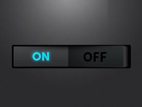Ligar e desligar os equipamentos do seu home studio: como você faz?