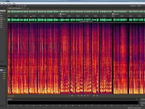Bits e bytes na gravação: o que isso significa? Parte III
