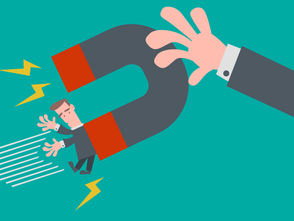 4 passos para transformar clientes esporádicos em clientes regulares