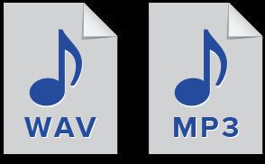 Bits e bytes na gravação: um guia completo