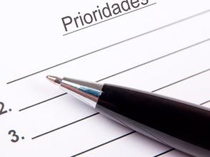 O que está atrasando a sua produtividade? 5 dicas para seguir adiante