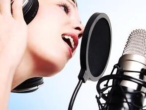 7 dicas para você cuidar melhor da sua voz