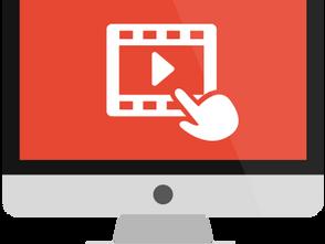 4 coisas que o cliente precisa saber ao solicitar uma locução para vídeo