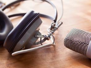 Demonstração de voz: 5 razões pelas quais ela pode ser menos vendável (e o que fazer)