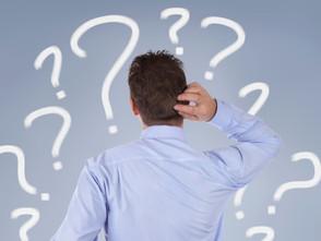 Dilema: quanto devo cobrar pelo meu trabalho?