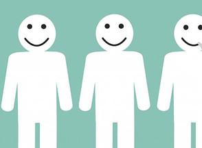 Marca humanizada: por que locutores publicitários precisam se adequar?