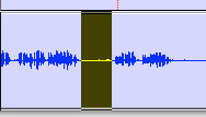 Dicas e truques de edição de áudio para iniciantes