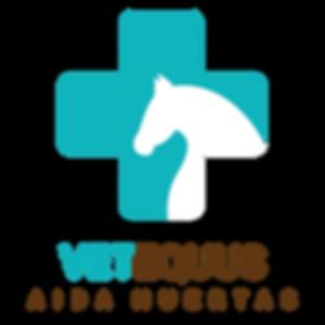 Logotipo VETEQUUS-01.png