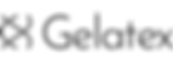 Gelatex logo transparent.png