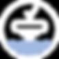 AquaRealTime_Icons-tracker.png