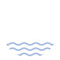 AquaRealTime_Icons-tracker.png