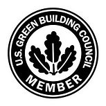 partner-us-green-building-council-200x20