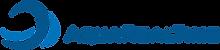AquaRealTime_Logo_Horizontal.png