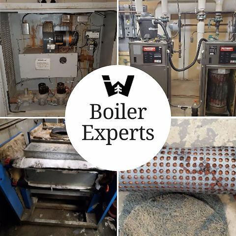 Boiler Collage.jpg