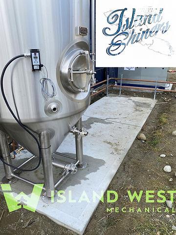 Island West and Island Shiners.jpg